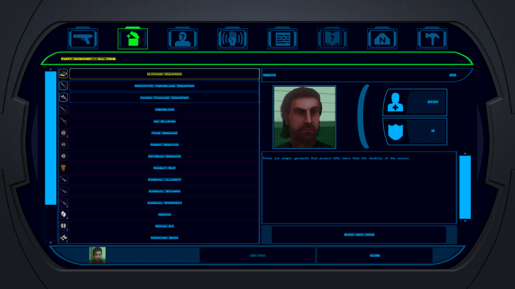 Star Wars  Knights Of The Old Republic Screenshot 2019.06.18 - 01.02.53.95.png