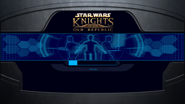 swkotor 2019-06-17 03-17-09-42.png
