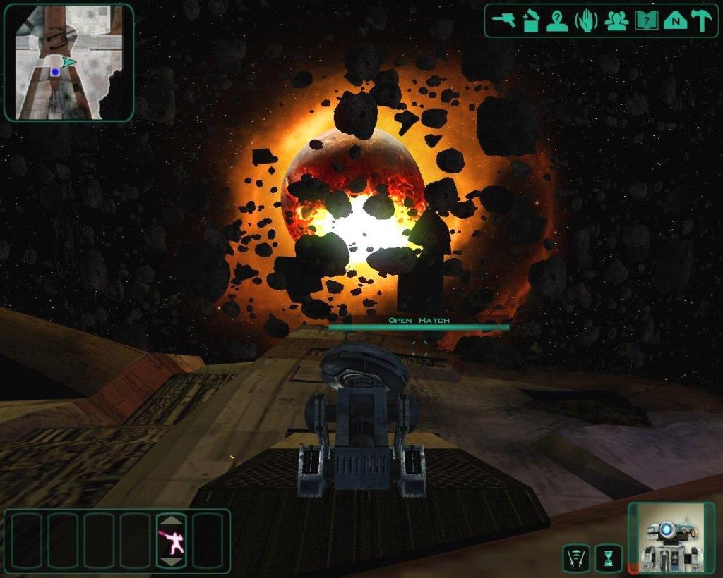 Asteroides 1.JPG