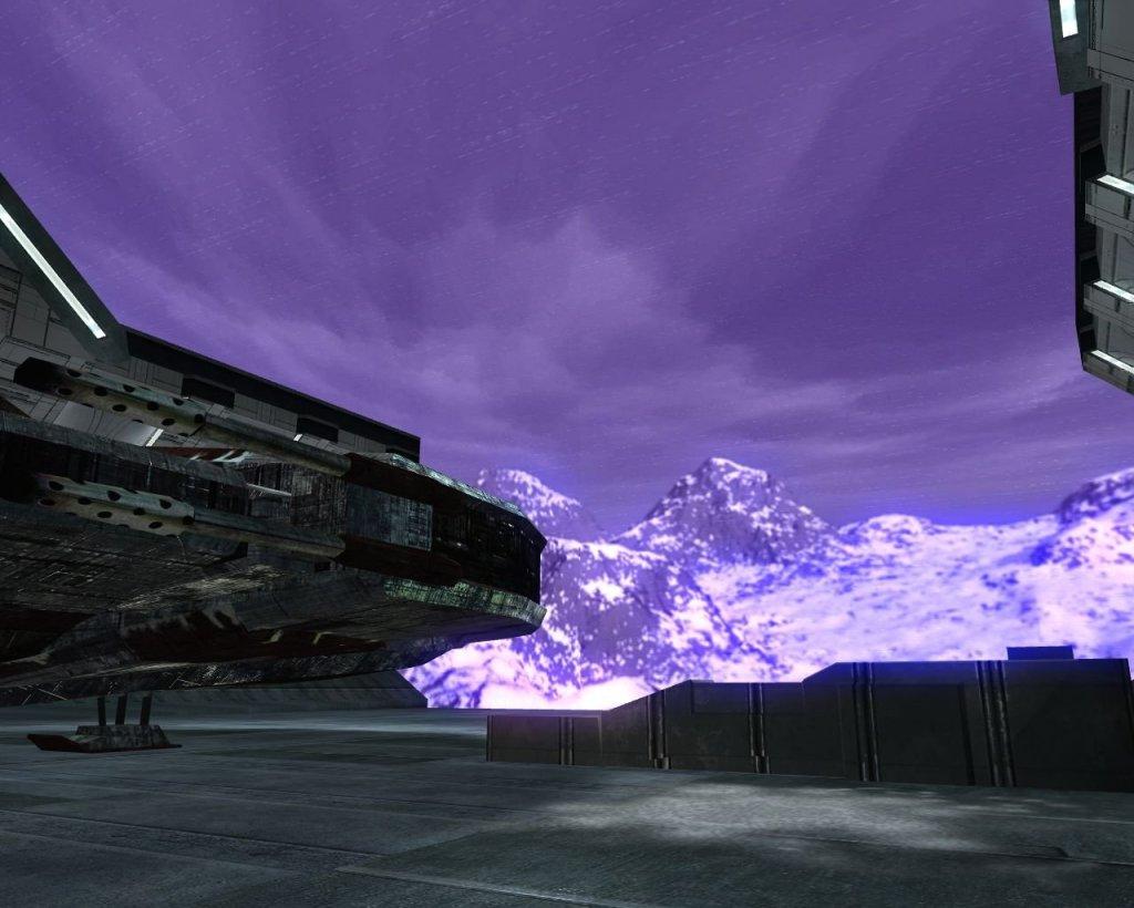 Sky Box 2.jpg