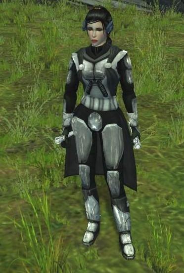 Armor 1.jpg