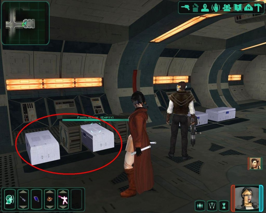 Darkstar Gear 3.jpg
