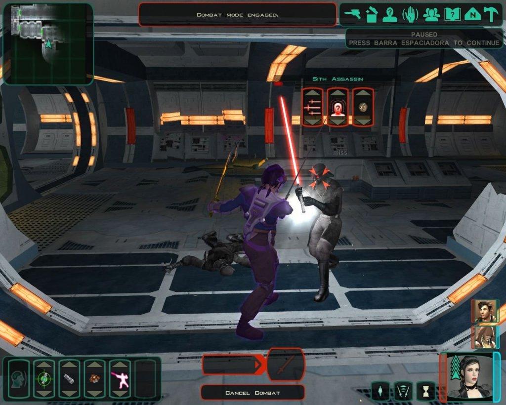 Sith As 2.jpg