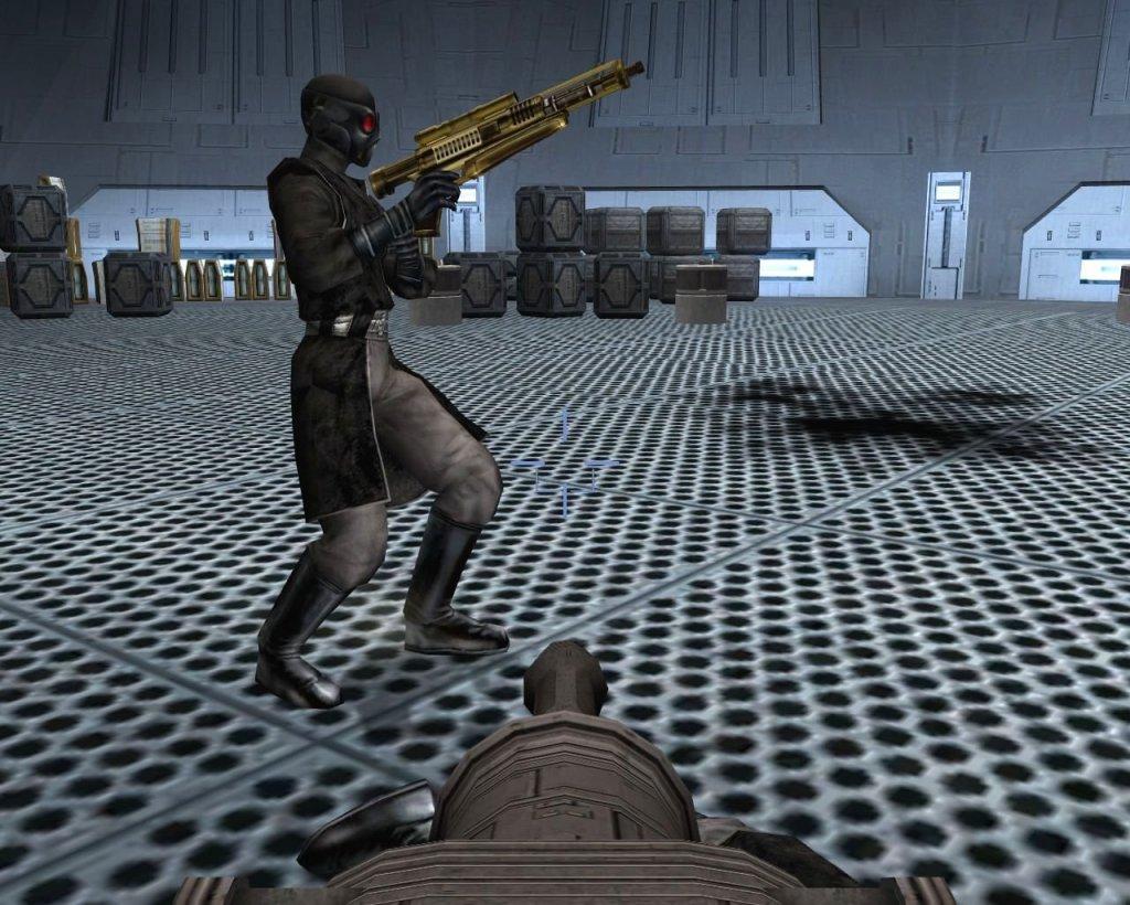 Sith Ass 2.jpg