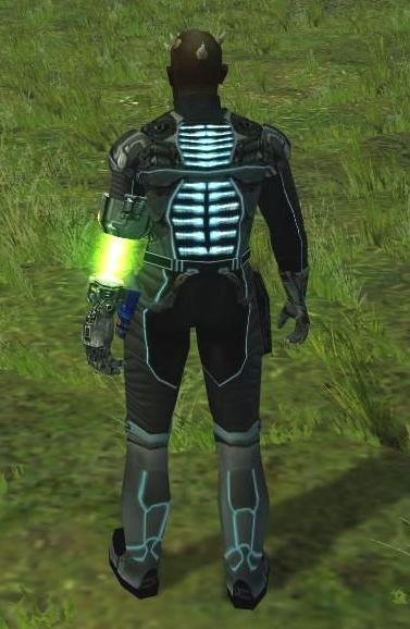 Bao Armor 2.jpg