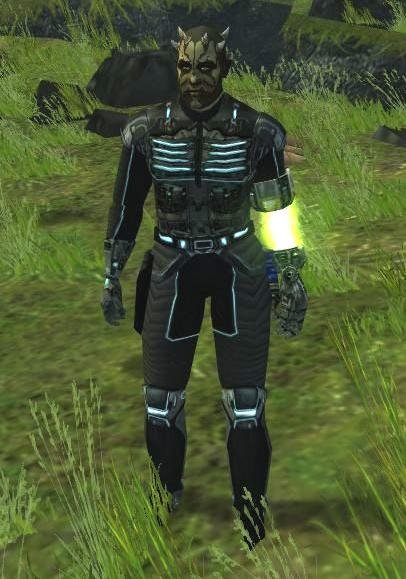 Bao Armor 1.jpg