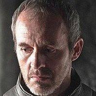 Darth Stannis