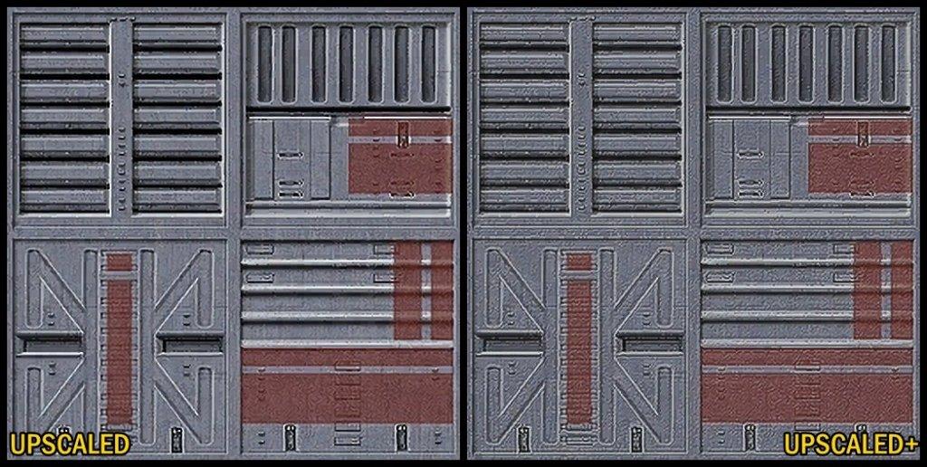 LSI_box01_Upscaled.thumb.jpg.da6248593c5a349379fc53b107e70360.jpg