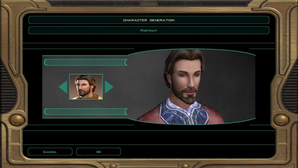 kotor 2 bearded character.jpg