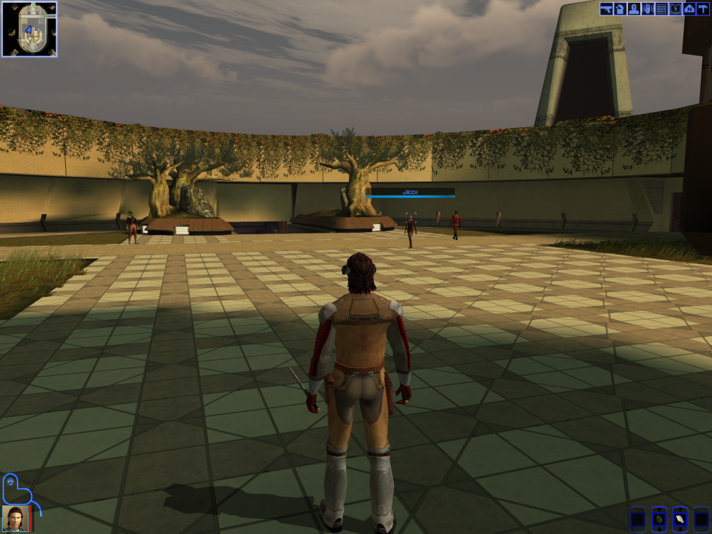 KotOR0000g_1.thumb.png.ad625e33108e167a47ded320f1078604.png.8410de8f21d432abad404bc2e74210a3.png
