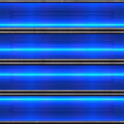 lights.jpg.4579b92bab537208f0057cca68afc183.jpg