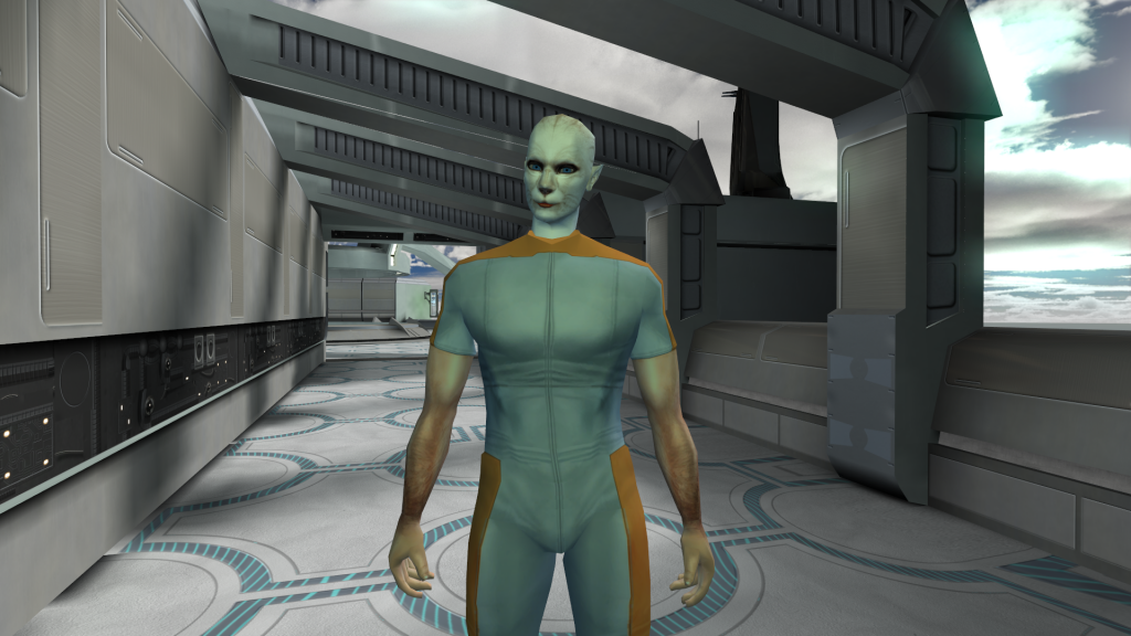 Star Wars  Knights Of The Old Republic Screenshot 2019.11.13 - 12.02.29.55.png