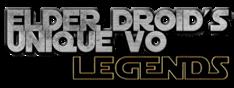 Legends_EDUVO_Logo.png.2ad164950feeeeeb6bc2e1423c6a0d37.png