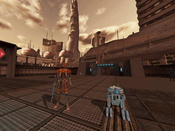 droidworld.jpg