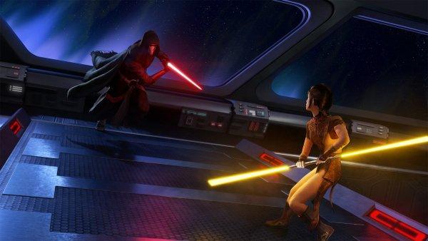 star-wars-darth-revan-vs-bastila-shan-ub