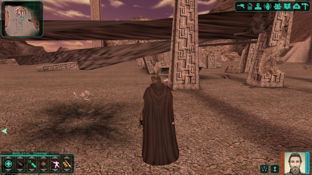 Star Wars_ Knights of the Old Republic II_ The Sith Lords 1_13_2020 1_50_22 PM.png
