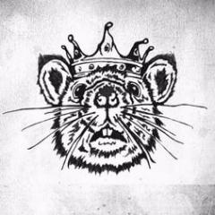 Steel_Rat_67