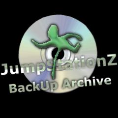 JumpStationZ