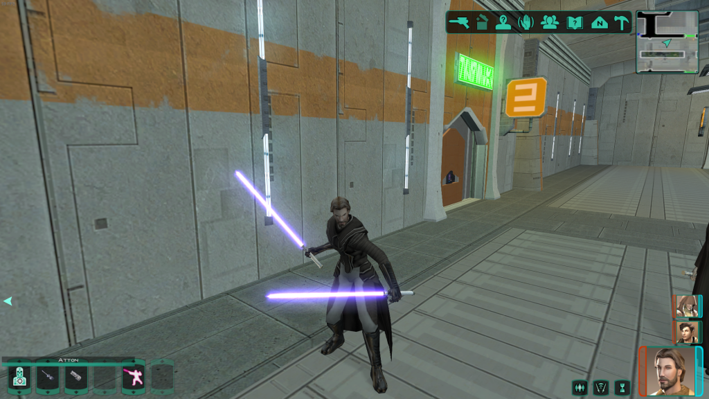 Star Wars  Knights of the Old Republic 2 Screenshot 2020.03.10 - 16.28.48.99.png