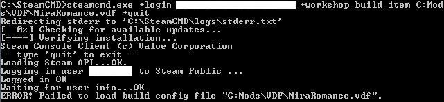 1.JPG.e66906805cdac82e52cd364a45c8b164.JPG