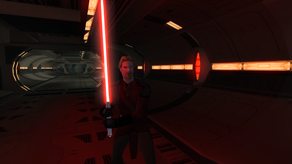 Star Wars  Knights of the Old Republic 2 Screenshot 2020.04.19 - 19.01.17.42.png