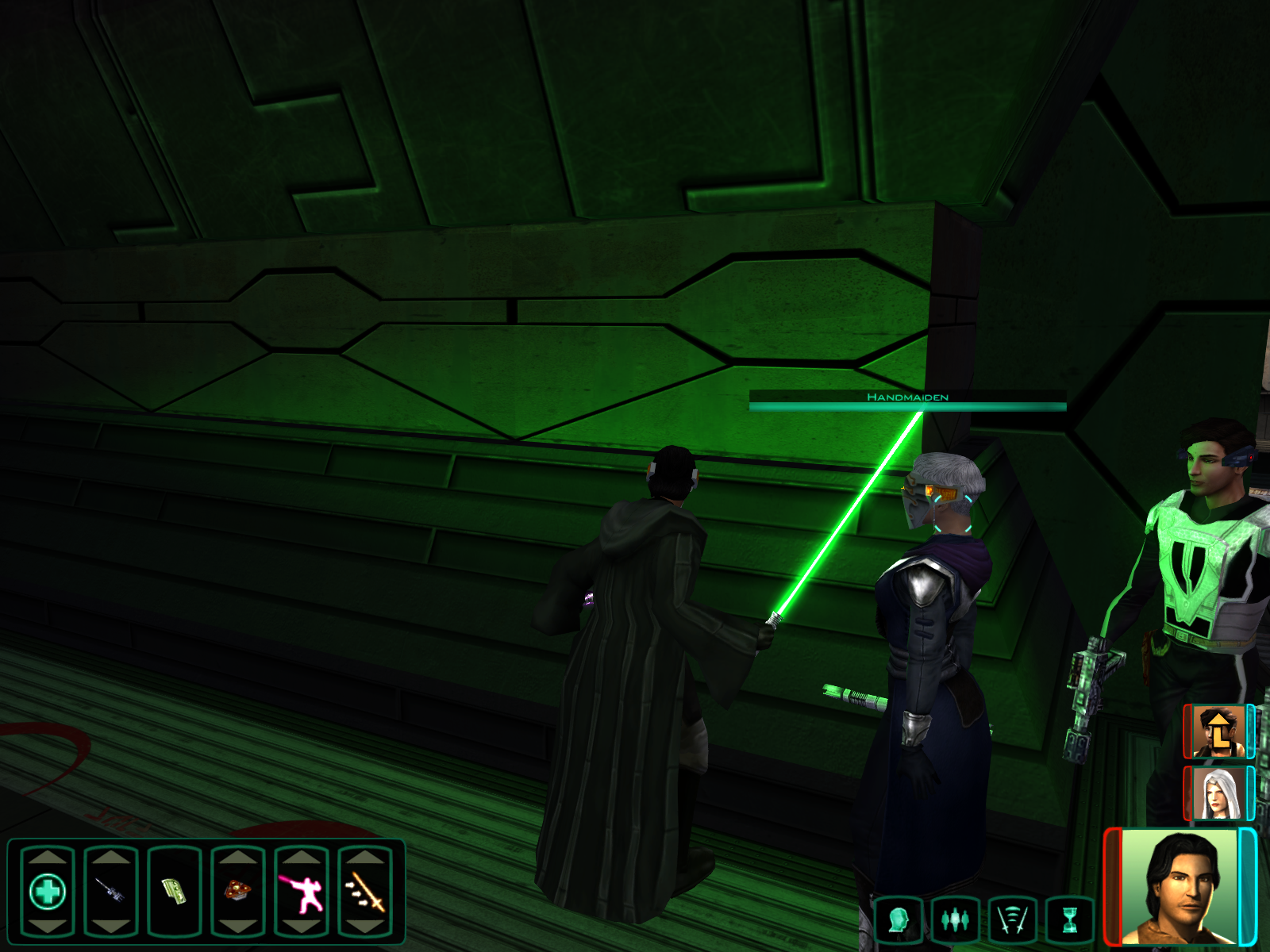 swkotor2 2020-04-20 21-42-01.png