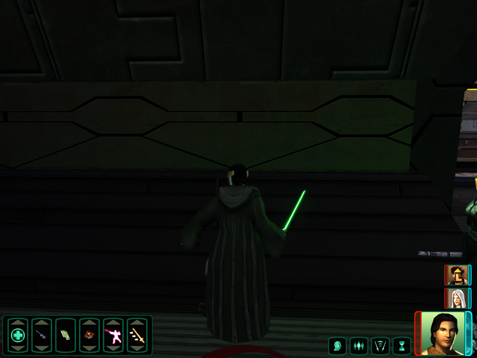 swkotor2 2020-04-20 21-42-07.png