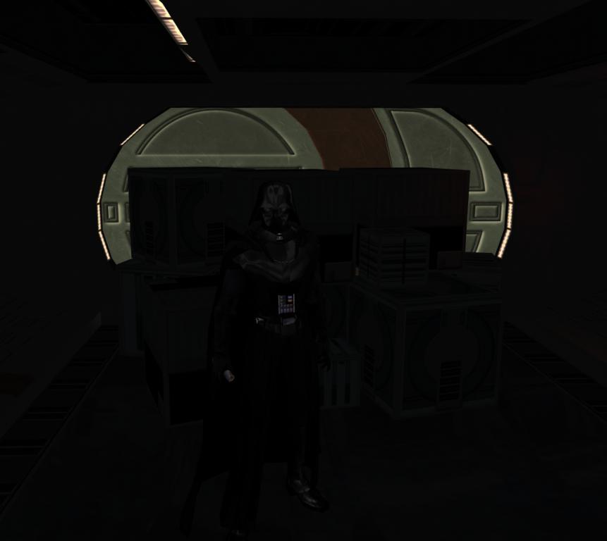 Vader_test.png