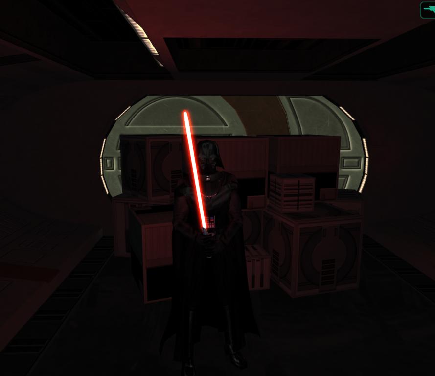 Vader_test2.png