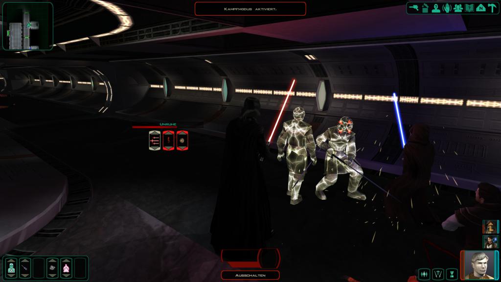 Vader_test3.png