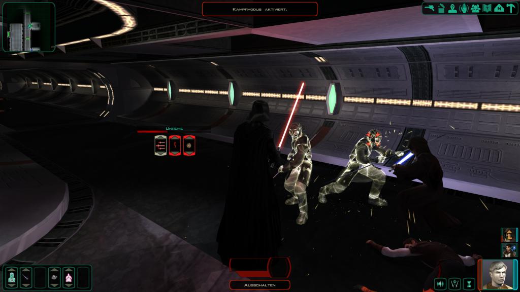 Vader_test4.png