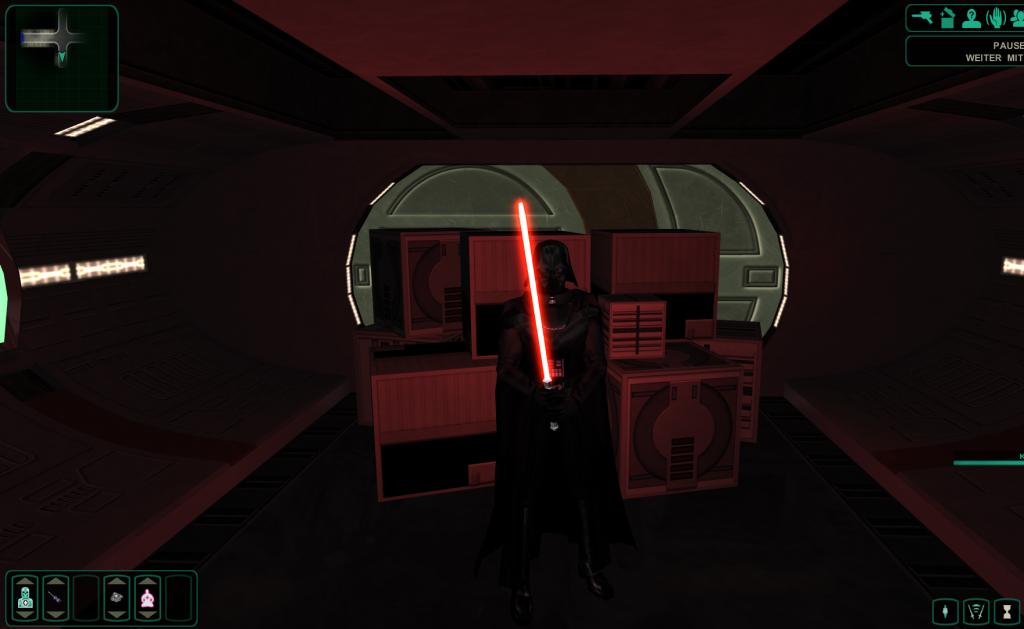 Vader_test5.png