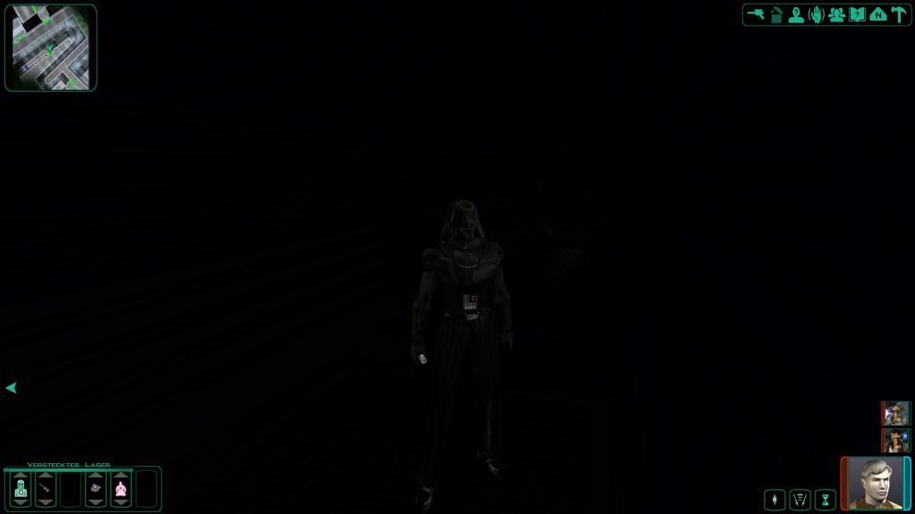 Vader_test6.png