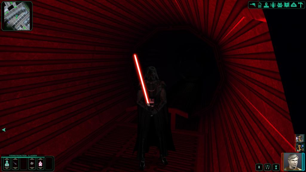 Vader_test7.png