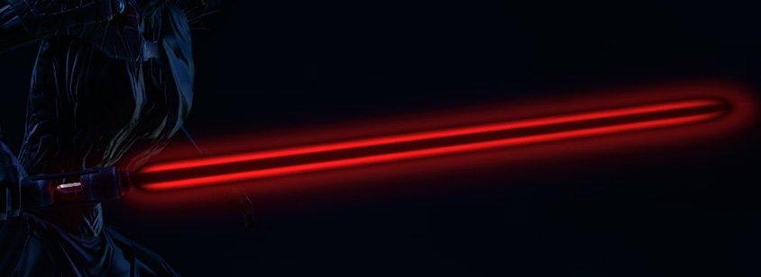 black-red-striated.jpg.067541409a69bc6eb6c7a6dd5da70e86.jpg