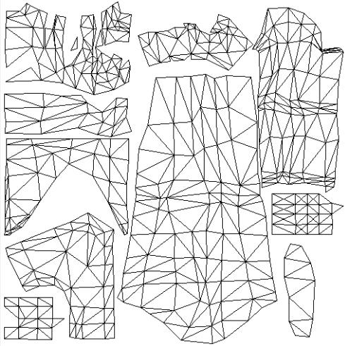 2110064264_texturemap.png.702490d6619795e1bef8a66d77326179.png
