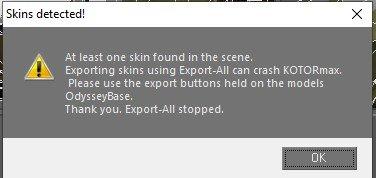 ExportError.jpg