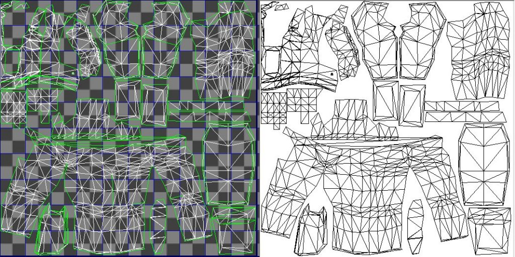 UV_Comparison.thumb.jpg.29d7a39fc7e9303148e4009f08bafe66.jpg