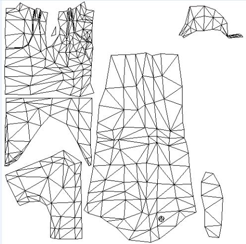 texturemap.png.b4fbfaf7dc9102c8f4d7120b6a70eadd.png