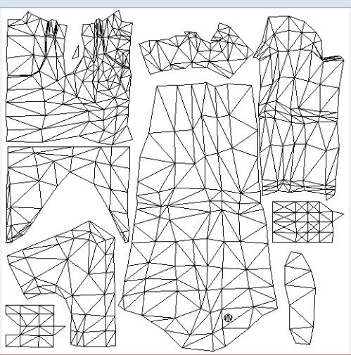texturemap.png.c861a66a56eb32779cb0fe7a197a5848.png