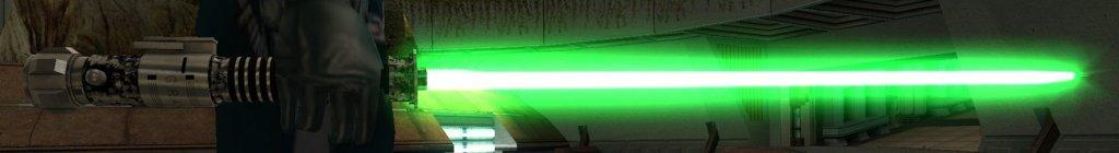 DP_Luke_ROTJ_V2_Belt_Hanger.thumb.jpg.a2445803880f92fd2bfdd4c108c066f8.jpg