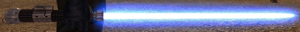 DP_Obi-Wan_ANH_Saber_01.thumb.jpg.f2505dea0618d960fdb41415db826c05.jpg