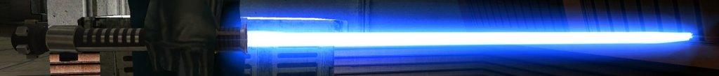 DP_Obi-Wan_TPM_Saber.thumb.jpg.c6f39ce90838b2b63887bf9fdcd5b77d.jpg