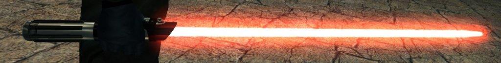 DP_Vader_ANH_Saber.thumb.jpg.2d162437fdbe70d5d2302dcfb7b348ba.jpg