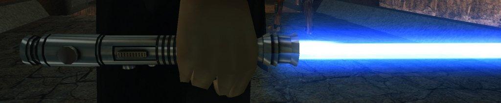 Ki_Adi_Mundi_In-Game_2.thumb.jpg.3fc5608464278f88b59f7d29f178771f.jpg