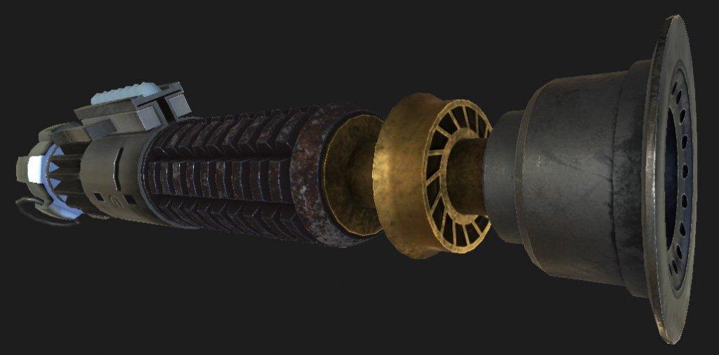 Obi-Wan_ANH_Textured.thumb.jpg.e048319c13b4eb70dbce19bb12129cee.jpg