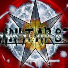 SinStar87