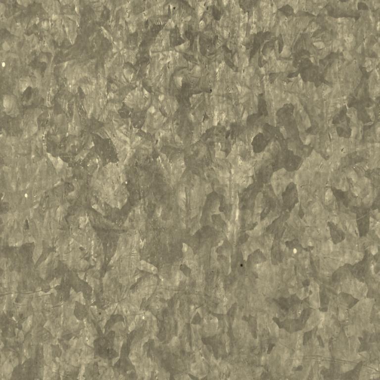 TextureInitial.thumb.png.9e01db131c0ead1011a2cc822ed21294.png