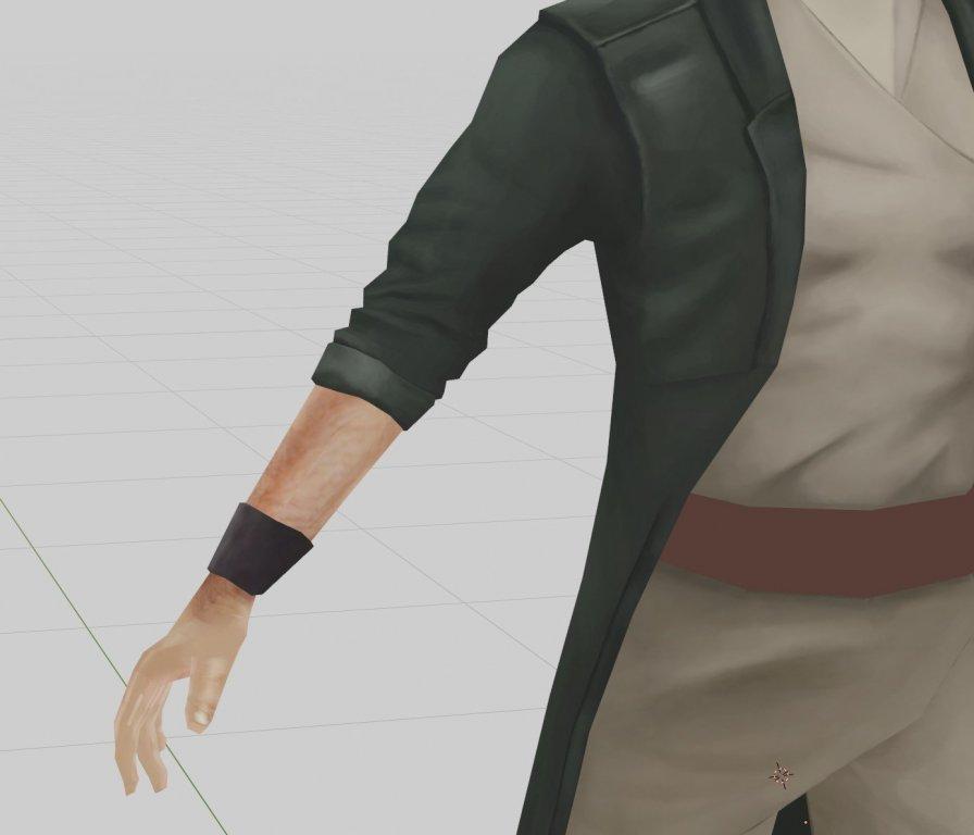 folds.thumb.jpg.1e1b76491eb758fb496790997021bb0d.jpg