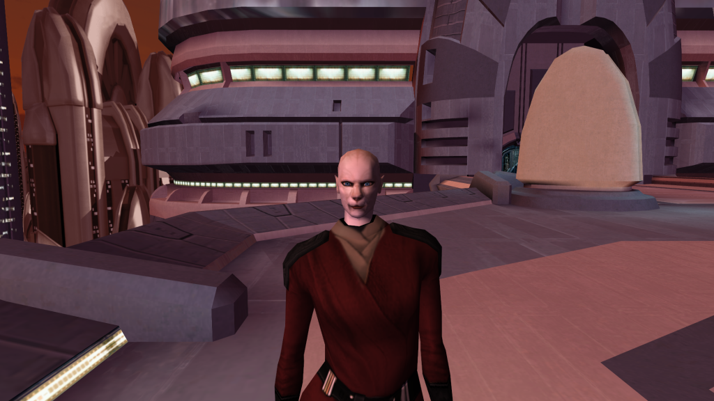 Star Wars  Knights Of The Old Republic Screenshot 2020.09.20 - 18.34.44.90.png